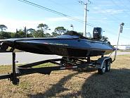 Click image for larger version.  Name:1976 MAGNUM MISSLE tunnel boat..1993 MERC XR-4 150hp 005.jpg Views:72 Size:100.4 KB ID:196813