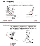 Click image for larger version.  Name:Optimax Fuel Injector Removal.jpg Views:62 Size:115.7 KB ID:453607