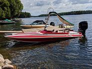 Click image for larger version.  Name:Cougar 2.jpg Views:58 Size:342.4 KB ID:472541