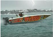 Click image for larger version.  Name:hooters.jpg Views:259 Size:60.6 KB ID:351383