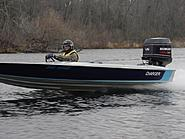 Click image for larger version.  Name:On the Otonabee in October 2014.jpg Views:74 Size:101.0 KB ID:333514