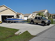 Click image for larger version.  Name:Towing it out.jpg Views:52 Size:143.3 KB ID:283593