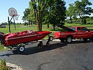 Click image for larger version.  Name:2009 Indian Lake 002 (800x600).jpg Views:49 Size:352.2 KB ID:283913