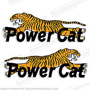 Click image for larger version.  Name:smallPowercatlogoart.jpg Views:10 Size:125.8 KB ID:444648
