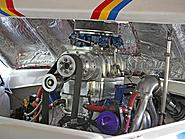 Click image for larger version.  Name:900 HP +.jpg Views:241 Size:389.7 KB ID:345853