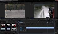 Click image for larger version.  Name:video-edit-screenshot.jpg Views:256 Size:378.5 KB ID:420639