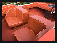Click image for larger version.  Name:Seating.JPG Views:22 Size:53.4 KB ID:449820
