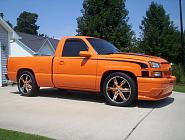 Click image for larger version.  Name:TRUCK AND S&F RALLY 028.jpg Views:60 Size:97.6 KB ID:242282