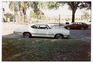 Click image for larger version.  Name:My '70 Olds 442 W-30.jpg Views:44 Size:94.0 KB ID:242995