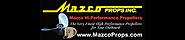 Click image for larger version.  Name:mazco-horizontal.jpg Views:616055 Size:36.0 KB ID:398449