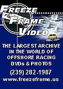 Click image for larger version.  Name:freezeframe.jpg Views:2789236 Size:40.1 KB ID:398461