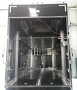 Click image for larger version.  Name:13-Stacker-Black-8.jpg Views:55 Size:82.8 KB ID:279466