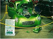 Click image for larger version.  Name:Willys-scan0005.jpg Views:2915 Size:239.8 KB ID:371751