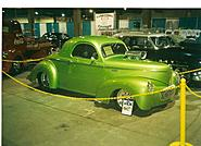 Click image for larger version.  Name:Willys-scan0006.jpg Views:2905 Size:202.1 KB ID:371754