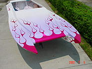 Click image for larger version.  Name:pink-liberator-011.jpg Views:59 Size:57.1 KB ID:397238