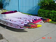 Click image for larger version.  Name:pink-liberator-016.jpg Views:65 Size:62.6 KB ID:397243