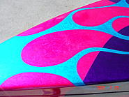 Click image for larger version.  Name:pink-liberator-028.jpg Views:60 Size:52.3 KB ID:397255