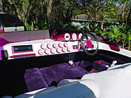 Click image for larger version.  Name:pink-liberator-2-035.jpg Views:44 Size:70.9 KB ID:397262