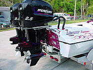 Click image for larger version.  Name:pink-liberator-2-051.jpg Views:83 Size:73.0 KB ID:397278