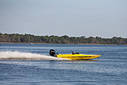 Click image for larger version.  Name:boat-6979.jpg Views:920 Size:402.3 KB ID:408985