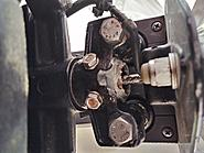 Click image for larger version.  Name:SteeringYoke.jpg Views:35 Size:373.7 KB ID:461710