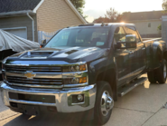 Click image for larger version.  Name:NEW TRUCK 2.png Views:18 Size:1.32 MB ID:448229