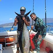 Click image for larger version.  Name:Puerto Vallarta Fishing.jpg Views:16 Size:30.4 KB ID:418574