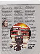 Click image for larger version.  Name:Scan_20141004 (2).jpg Views:31 Size:421.0 KB ID:440448