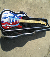 Click image for larger version.  Name:40th Anni Strat.png Views:8 Size:1.64 MB ID:442077