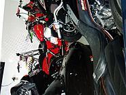 Click image for larger version.  Name:Garage bikes.jpg Views:17 Size:406.7 KB ID:420292