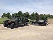 Click image for larger version.  Name:humvee boat pull.jpg Views:104 Size:275.8 KB ID:457596