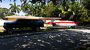 Click image for larger version.  Name:boat truck.jpg Views:51 Size:450.7 KB ID:346483