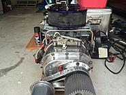Click image for larger version.  Name:blower 3.jpg Views:197 Size:420.5 KB ID:311090