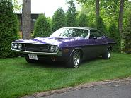 Click image for larger version.  Name:challenger.jpg Views:31 Size:450.3 KB ID:473186