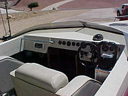 Click image for larger version.  Name:MVC-005S.JPG 1986 Ghost 28 K 2x150hp 1996 Mercury (2).jpg Views:66 Size:25.9 KB ID:446367