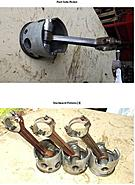 Click image for larger version.  Name:24parts5.jpg Views:247 Size:24.7 KB ID:281866