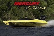 Click image for larger version.  Name:john-mcknight-mercury-logo.jpg Views:3072 Size:388.2 KB ID:371746