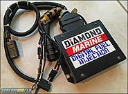 Click image for larger version.  Name:diamond-ecu.jpg Views:348 Size:301.9 KB ID:389581