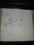 Click image for larger version.  Name:one peice plumbing pro max.jpg Views:11 Size:269.2 KB ID:491853