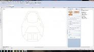 Click image for larger version.  Name:gasket file.jpg Views:6 Size:269.8 KB ID:491873