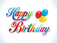 Click image for larger version.  Name:Happy-birthday-wishes-new-wallpaper1.jpg Views:2 Size:268.0 KB ID:442812