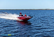 Click image for larger version.  Name:Scream-And-Fly-Bullet-300R-Lake-X-001.jpg Views:456 Size:210.6 KB ID:407959