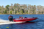 Click image for larger version.  Name:Scream-And-Fly-Bullet-300R-Lake-X-004.jpg Views:208 Size:202.4 KB ID:407962