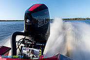 Click image for larger version.  Name:Scream-And-Fly-Bullet-300R-Lake-X-007.jpg Views:531 Size:118.5 KB ID:407965