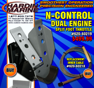 Click image for larger version.  Name:Ncontrol.png Views:10 Size:1.91 MB ID:425611