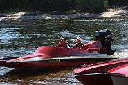 Click image for larger version.  Name:Dale & Me boat.jpg Views:80 Size:101.8 KB ID:228447