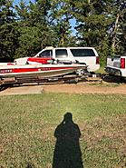 Click image for larger version.  Name:Boat3.jpg Views:394 Size:406.5 KB ID:444727