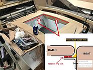 Click image for larger version.  Name:Hatch Seal.jpg Views:33 Size:258.2 KB ID:430860