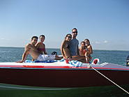 Click image for larger version.  Name:IMG_0866.jpg Views:49 Size:400.3 KB ID:431396
