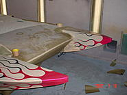 Click image for larger version.  Name:pink-liberator-021.jpg Views:44 Size:38.5 KB ID:397248